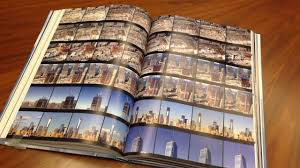 one world trade center wtc book trailer youtube