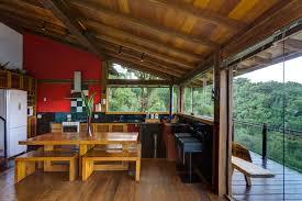 vacation home design ideas tropical rest house design christmas ideas the latest
