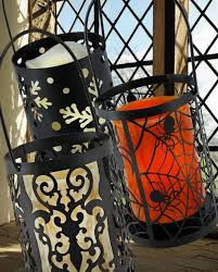 outdoor halloween party ideas halloween indoor decor home designing