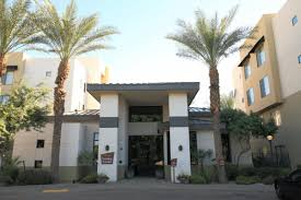 2 Bedroom Apartments In Chandler Az 4001 W Camelback Road Houses For Rent In Glendale Az Photos