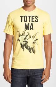 Totes Magotes Meme - totes ma goats shirt totes ma goats