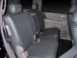 honda pilot seat covers 2014 honda seat covers seat covers unlimited