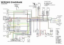yamaha f150 outboard wiring diagram wiring diagram