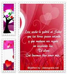 imagenes religiosas para desear feliz noche bellas frases cristianas para desear buenas noches datosgratis net