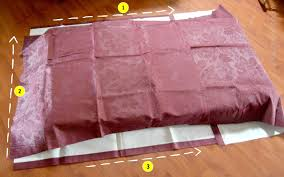 Mattress Cover For Crib From Crib Mattress To Bed With No Sew Diy Cover Your Sassy Self