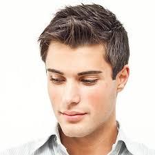 hair cuts all straight hair google boy haircuts for thick straight hair google search hair
