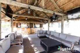 23 restaurants and bars photos at tops u0027l beach u0026 racquet resort