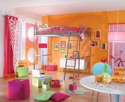 Deco Chambre Enfant Mixte by