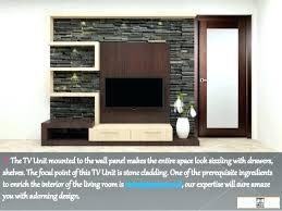 livingroom tv living room tv cabinet designs living room modern design stand led