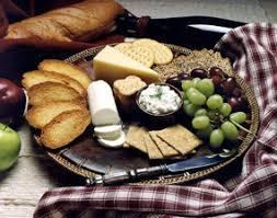 sauce boursin cuisine appetizer boursin cheese spread dipping sauce