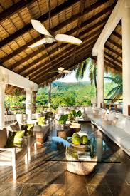 california home designs elegant caribbean homes designs new in 12 decorative caribbean homes designs fresh in new simple house