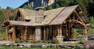 timberframe home plans timber frame house plans designs tiny house