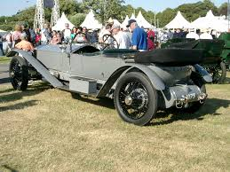 roll royce london image 1911 rolls royce 40 50hp london edinburgh tourer by holmes