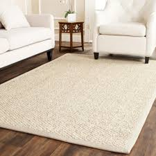 coffee tables soft natural fiber rugs wool sisal rugs direct