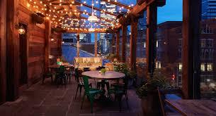 members u0027 club bars u0026 restaurants soho house toronto