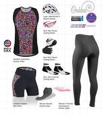mens cycling jackets sale goddess mini padded bike short fit and slim cycling shorts