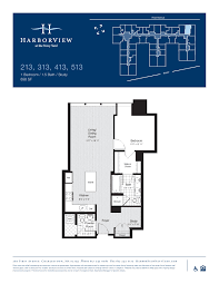 pet shop floor plan north end boston apartments in charlestown ma harborview at the