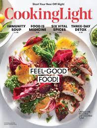 amazon com discount magazines cooking food u0026 wine magazine