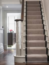 Beautiful Staircases by Traditional Stair Runner Carpet Carpet Decoration Stair Runner