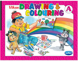 coloring pages printable best pics drawing books for children