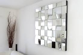 mirror art deco wall mirror 81 stunning decor with art nouveau