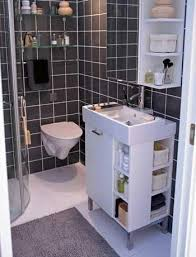 ikea small bathroom ideas 41 best when space is tight images on home small