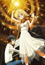 download film anime uso shigatsu wa kimi no uso subtitle indonesia download anime sub indo