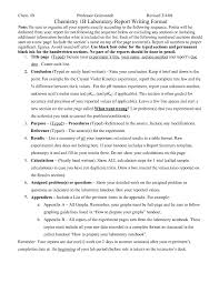 sat writing sample essays toefl essay example toefl ibt independent essay sample topic how examples of resumes cover letter template for toefl essay 87 enchanting examples of writing samples resumes