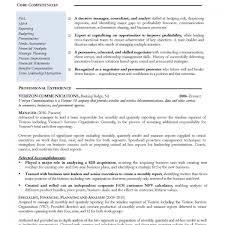 100 Creative Sample Resume The by Creative Services Manager Resume Resume For Study