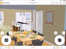 room planner le home design app room planner le home design by chief architect
