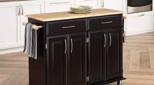 best kitchen island with garbage bin kitchen trash decorative