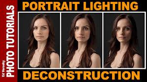 Portrait Lighting Lighting Archives Ed Verosky