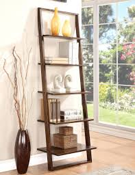 Pottery Barn Dollhouse Articles With Pottery Barn White Dollhouse Bookcase Tag Barn
