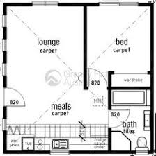 Two Story House Blueprints by Two Storey House Designs Featuring Separate Granny Flat Sonhos