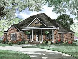 new american home plans best 25 american houses ideas on american style house