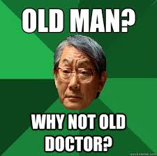 Asian Lady Meme - old asian lady meme 28 images bruce lee you mean that asian old