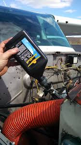 how often should engine oil be changed blog skymanorairrepair com