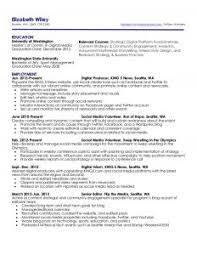athletic resume template collection of solutions awesome athletic resume 47 about remodel