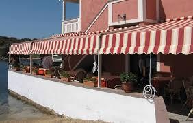 Retractable Awnings Nj Pergola Covers Retractable Awnings Pergola Roof Motorized