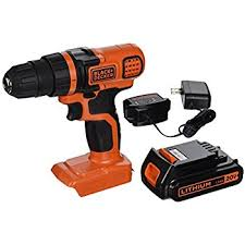 best deals on ebay cordeless drills black friday hitachi ds18dsal 18 volt lithium ion compact pro driver drill with