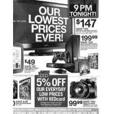 consumer reports best black friday tv deals http www dealitem com specials black friday bargains new stuff