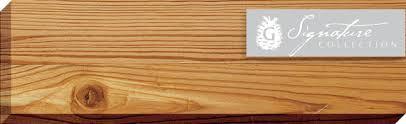 precision engineered wood flooring wood flooring