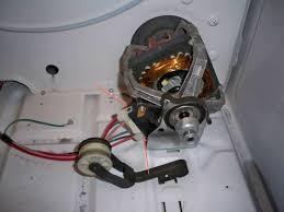 help needed wiring an dryer motor in maytag dryer motor wiring
