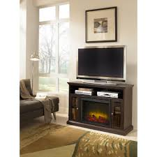 48 inch high electric fireplace home u0026 garden compare prices