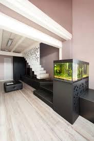 European Home Decor Stores Decorating Ideas Room Design Tuscan Furniture Luxury Brands