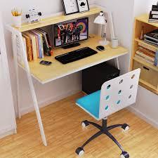 bureau d ordinateur ikea style scandinave bureau d ordinateur ikea ikea bibliothèque table de