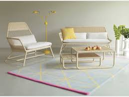 200 best rugs images on pinterest felt ball rug moroccan rugs