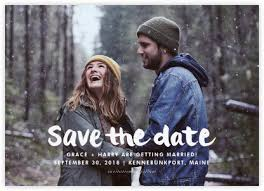 save the date announcements save the date cards and templates online at paperless post