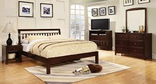 Ashley Furniture Bedroom Set Prices by Ashley Furniture Bedroom Sets Prices Furniture Info