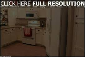 Where To Place Kitchen Cabinet Knobs Kitchen Cabinet Knobs And Pull Cabinet Gorgeous Knob For Kitchen